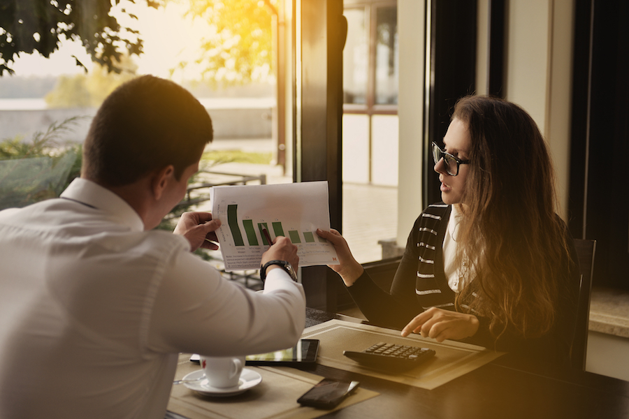 Essential Post-Promotion Success Strategies