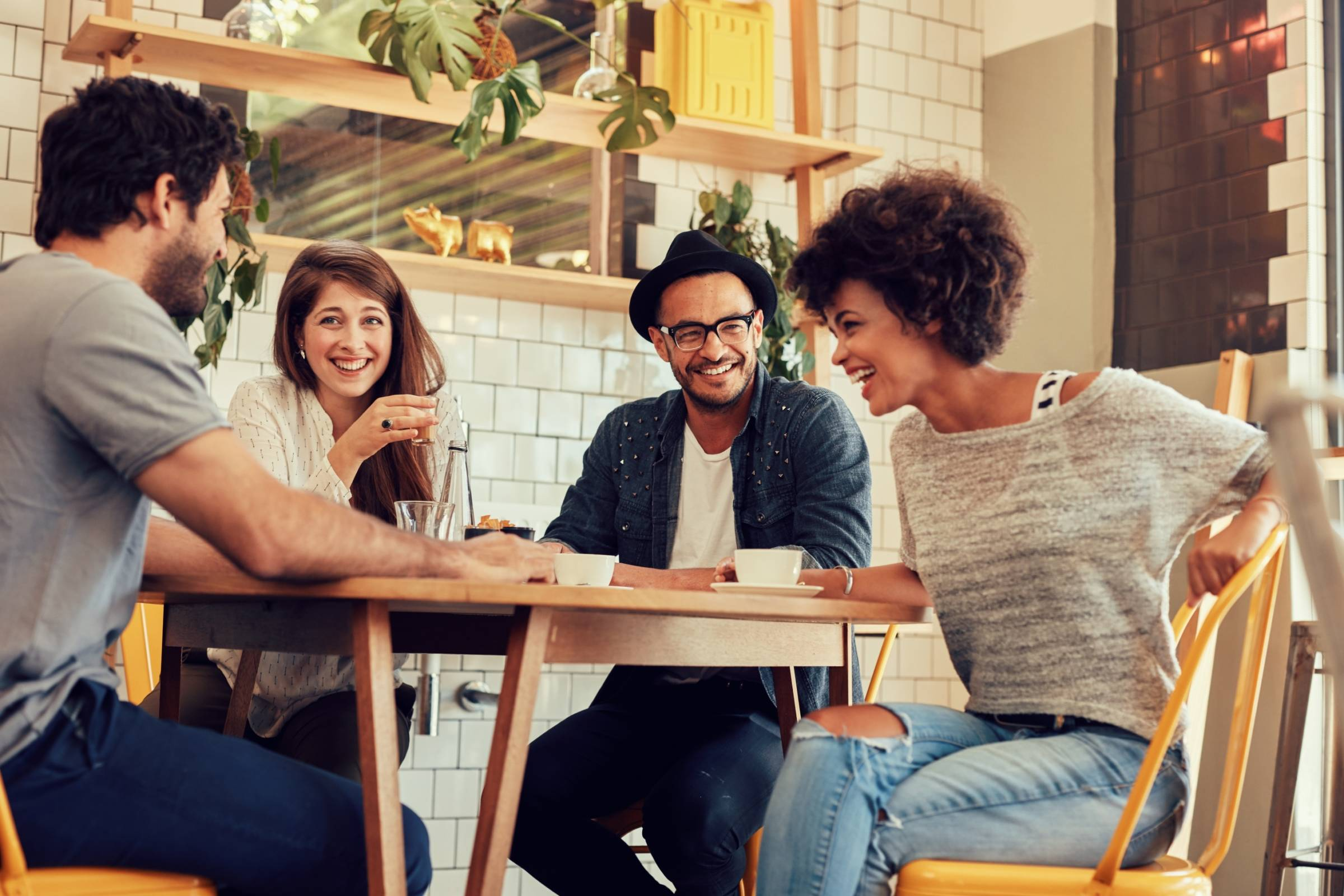 The Best Tips for Novice Networkers